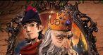 Image King's Quest : Chapitre 1 - La Voix du Chevalier