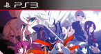 Image Under Night In-Birth Exe : Late