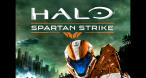 Image Halo : Spartan Strike