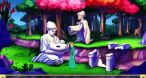 Image King's Quest VII : The Princeless Bride