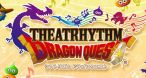 Image Theatrhythm Dragon Quest