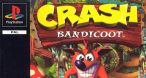 Image Crash Bandicoot