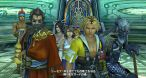 Image Final Fantasy X / X-2 HD Remaster