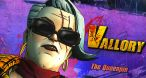 Image Tales from the Borderlands : Episode 3 - Catch a Ride