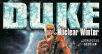 Image Duke Nukem : Nuclear Winter