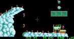 Image Christmas Lemmings