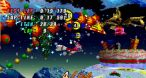 Image Christmas Nights Into Dreams