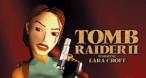 Image Tomb Raider II