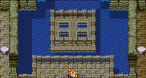 Image Dragon Quest III : The Seeds of Salvation