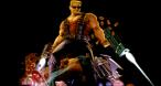 Image Duke Nukem 3D : Megaton Edition