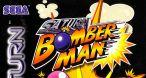 Image Saturn Bomberman
