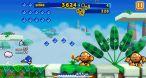 Image Sonic Runners