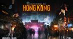 Image Shadowrun Hong Kong