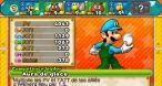 Image Puzzle & Dragons Z + Puzzle & Dragons : Super Mario Bros. Edition