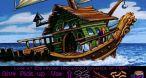 Image Monkey Island 2 : LeChuck's Revenge