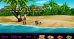 Image The Secret of Monkey Island