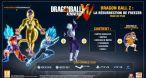 Image Dragon Ball Xenoverse