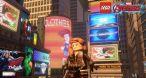 Image LEGO Marvel's Avengers