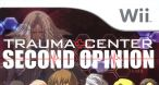 Image Trauma Center : Second Opinion