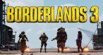 Image Borderlands 3
