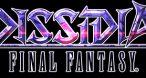 Image Dissidia : Final Fantasy Arcade