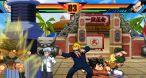 Image Dragon Ball Z : Extreme Butôden
