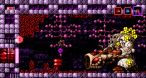 Image Axiom Verge