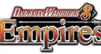 Image Dynasty Warriors 8 Empires