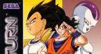 Image Dragon Ball Z : La Grande légende des boules de cristal