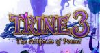 Image Trine 3 : The Artifacts of Power