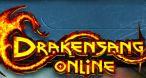 Image Drakensang Online