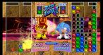 Image Super Puzzle Fighter II Turbo HD Remix