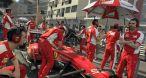 Image F1 2015