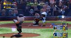 Image Super Mega Baseball