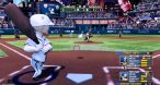 Image Super Mega Baseball