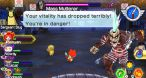 Image Yo-Kai Watch Blasters