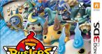 Image Yo-Kai Watch Busters