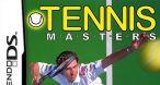 Image Tennis Masters