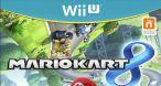Image Mario Kart 8 DLC Pack 1