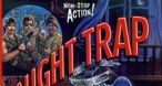 Image Night Trap
