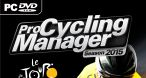 Image Pro Cycling Manager 2015