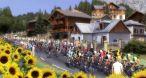Image Le Tour de France 2015