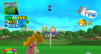 Image Mario Golf : Toadstool Tour