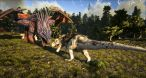 Image ARK : Survival Evolved