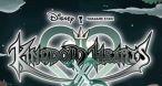 Image Kingdom Hearts Unchained X