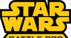 Image Star Wars : Battle Pod