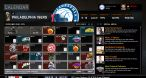 Image NBA 2K16