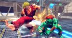 Image Ultra Street Fighter IV