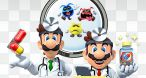 Image Dr. Mario : Miracle Cure