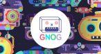 Image GNOG